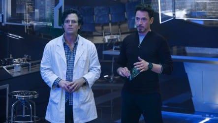 Avengers-Age-of-Ultron-©-2015-Marvel,-Walt-Disney(2)