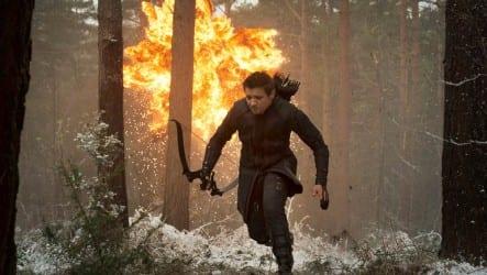 Avengers-Age-of-Ultron-©-2015-Marvel,-Walt-Disney(3)