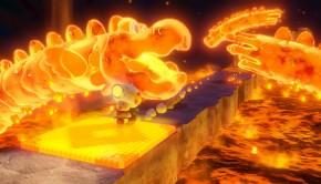 Captain-Toad-Treasure-Tracker-©-2014-Nintendo-(8)