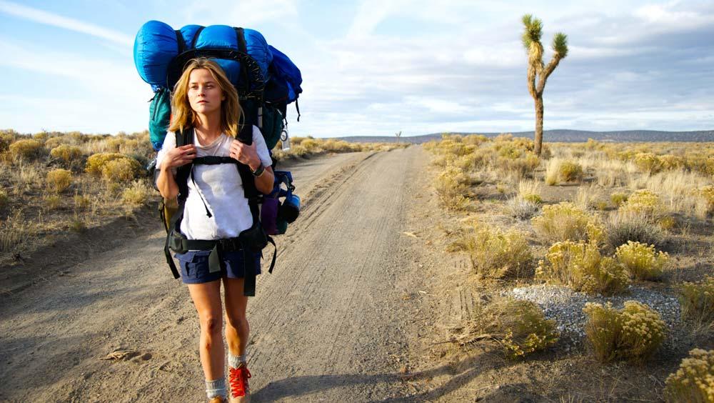 Der-große-Trip—Wild-©-2014-20th-Century-Fox(1)