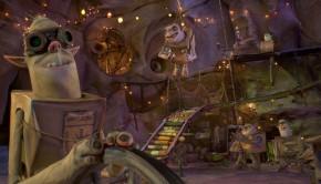 Die-Boxtrolls-©-2014-Universal-Pictures(5)