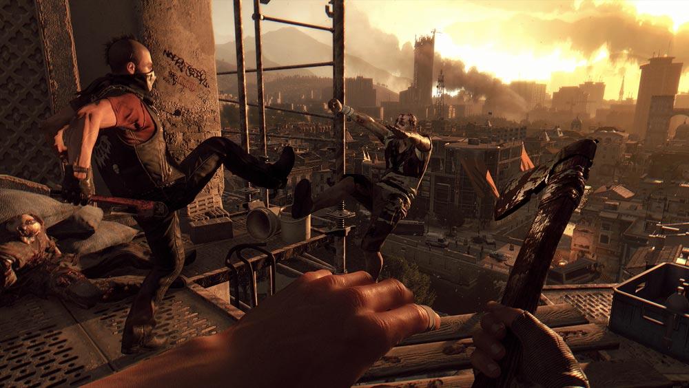 Dying-Light-©-2015-Techland,-Warner-Bros-Games-(1)
