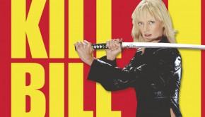 Kill-Bill-Vol.-2-©-2004,-2011-Studio-Canal-Home-Entertainment(1)