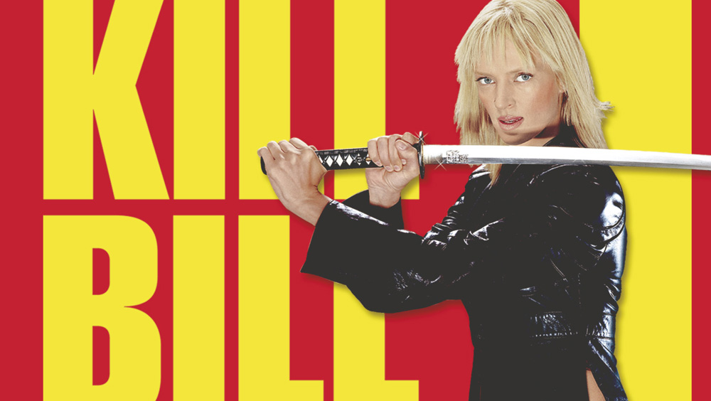 Kill-Bill-Vol.-2-©-2004,-2011-Studio-Canal-Home-Entertainment(1)