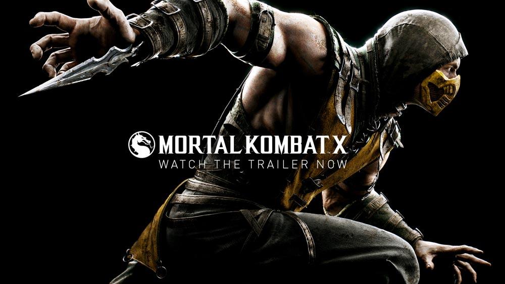 Mortal-Kombat-X-©-2015-Warner-Bros,-Netherrealm-Studios-(3)