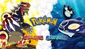 Pokemon-Omega-Rubin-und-Alpha-Saphir-©-2014-Game-Freak,-Nintendo-(7)