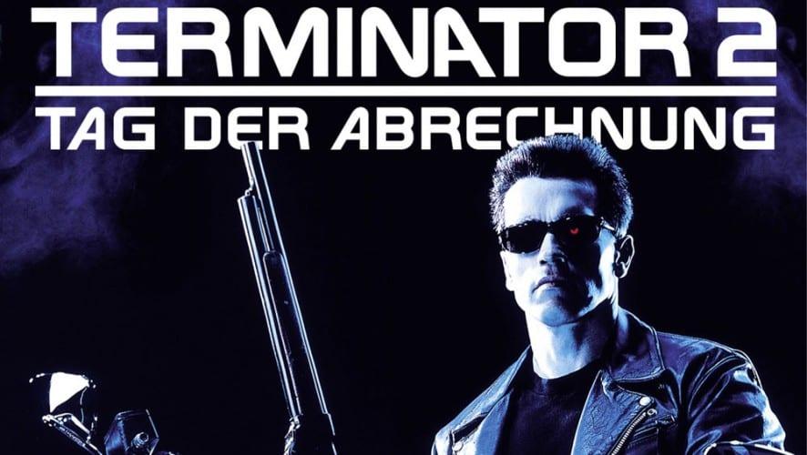 Terminator 2 Ganzer Film Deutsch