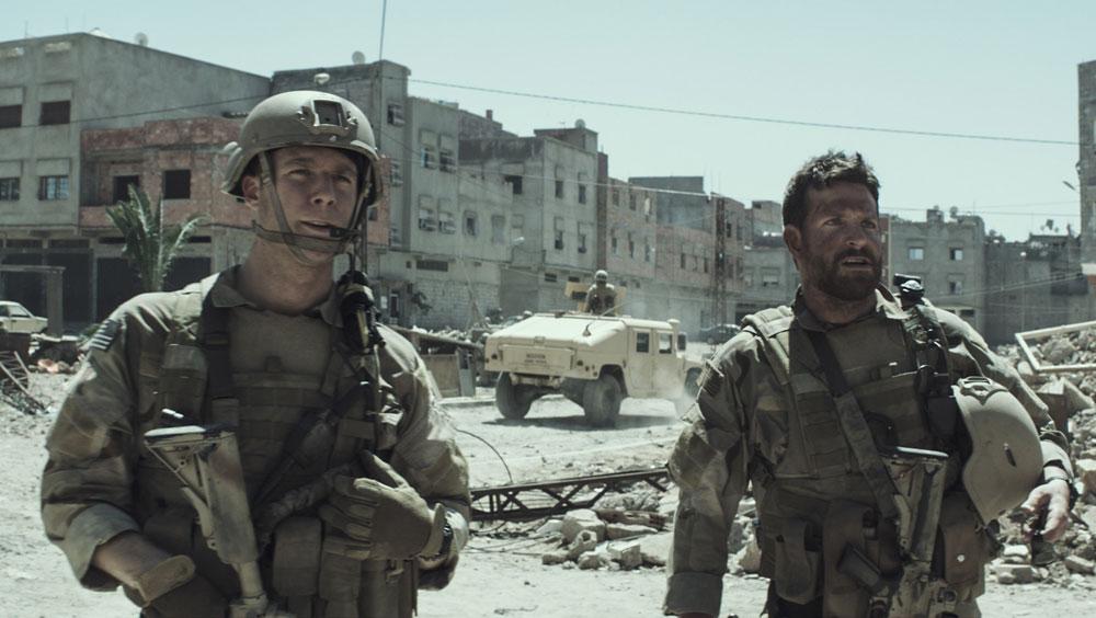 American-Sniper-©-2014-Warner-Bros.(2)