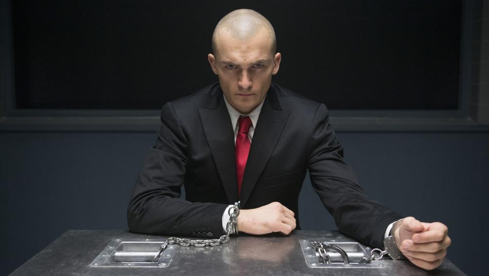 Hitman-Agent-47-©-2014-20th-Century-Fox(1)