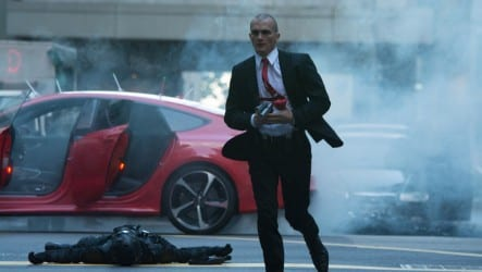 Hitman-Agent-47-©-2014-20th-Century-Fox(3)