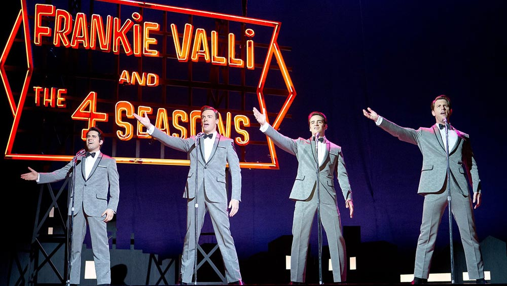 Jersey-Boys-©-2014-Warner-Home-Entertainment(1)