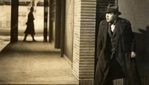 M-1931,-Fritz-Lang-©-Horst-von-Harbou---Deutsche-Kinemathek,-Österreichisches-Filmmuseum