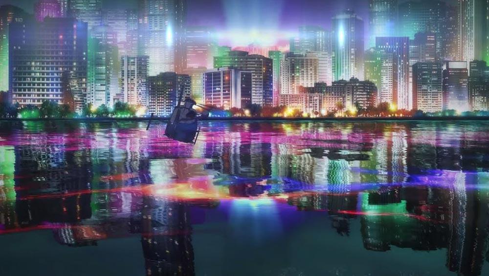 Persona-5-©-2015-Atlus,-Sega-1