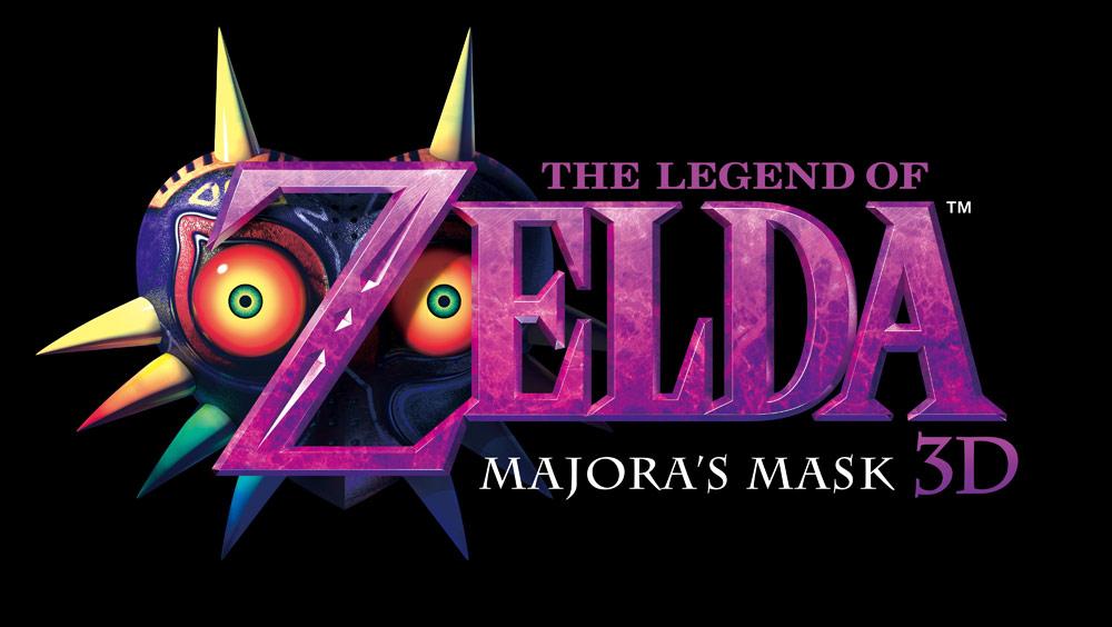 The-Legend-of-Zelda-Majoras-Mask-3D-Artwork©-2015-Nintendo-(1)