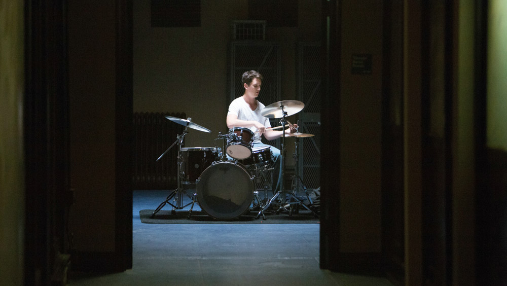 Whiplash-©-2014-Sony-Pictures-Releasing-GmbH(1)