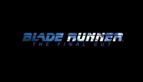 Blade-Runner-The-Final-Cut-Re-Release-©-2015-BFI-2