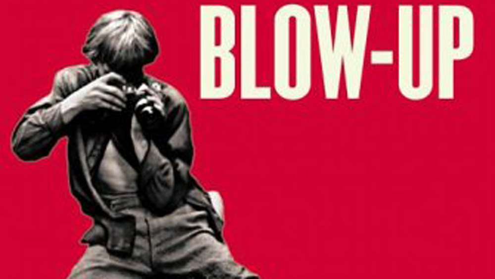 Blowup-©-1966,-2004-Warner-Home-Video(2)