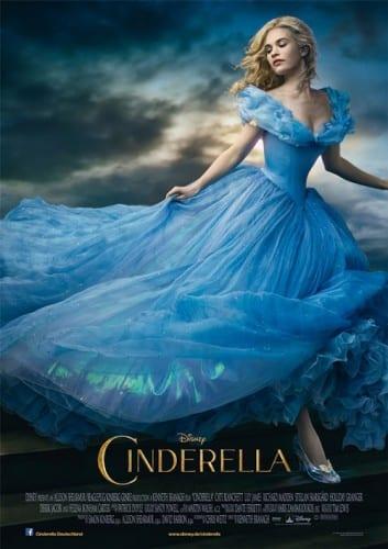 Cinderella-©-2014-Walt-Disney(1)