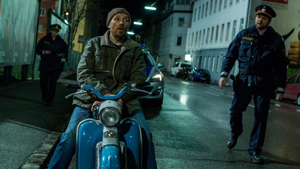 Das-ewige-Leben-©-2015-Dor-Film,-Luna-Filmverleih(4)