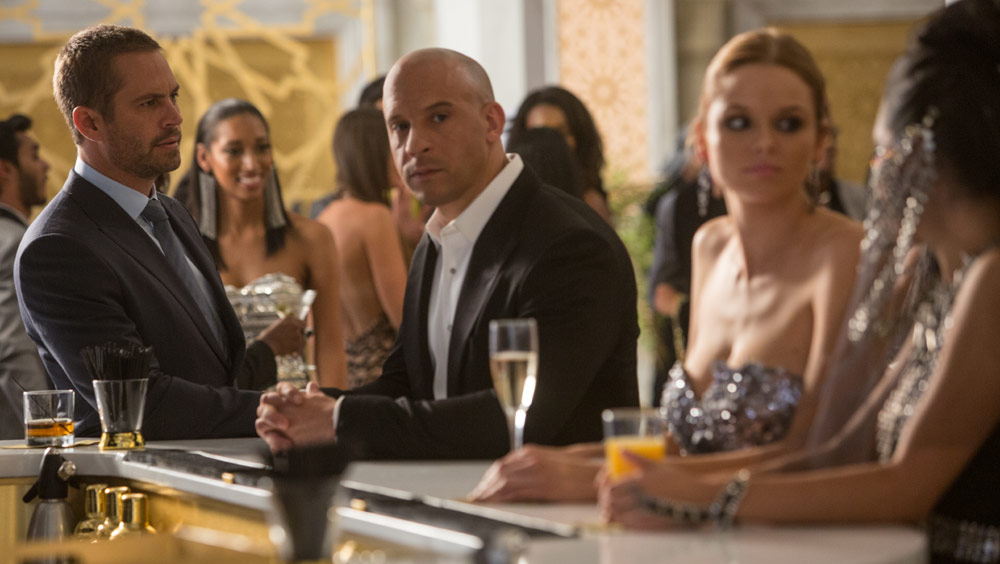 Fast-&-Furious-7-©-2015-Universal-Pictures(2)