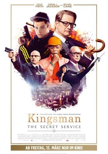 Kingsman-The-Secret-Service-©-2015-Twentieth-Century-Fox(1)