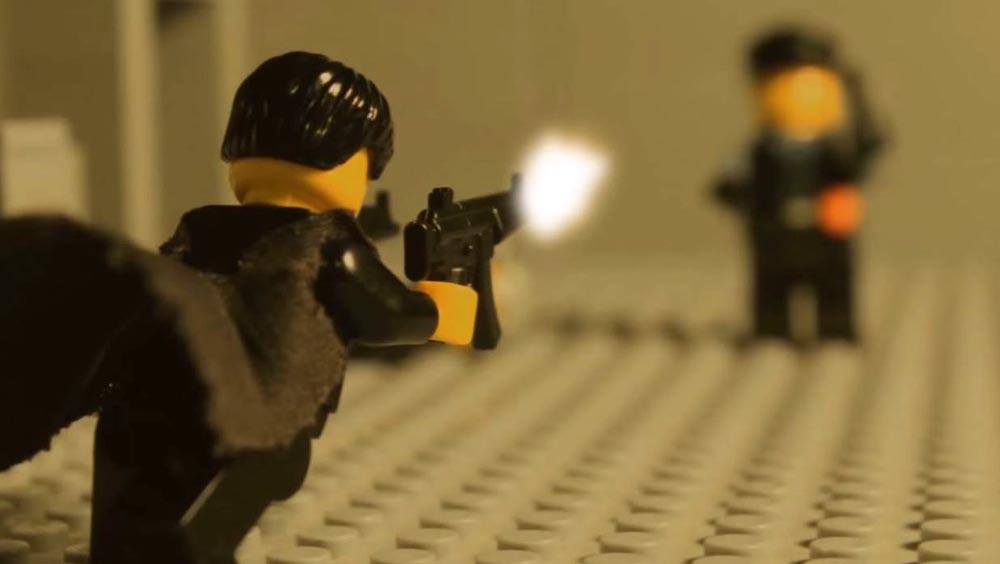 Lego-Matrix-Lobby-Fight-Scene-©-2015-Snooperking-1