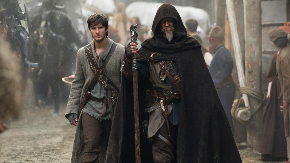 Seventh-Son-©-2014-Universal-Pictures(1)