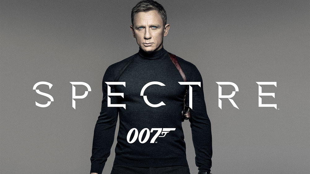 Spectre-©-2015-MGM,-Columbia-1