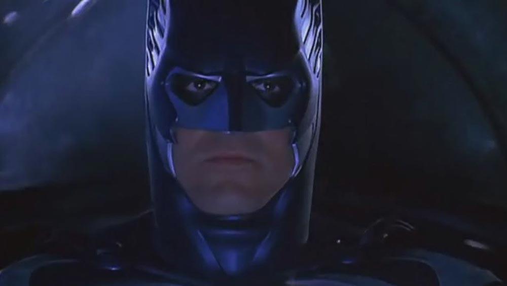 The-Evolution-of-Batman-©-2015-Jacob-T.-Swinney-1