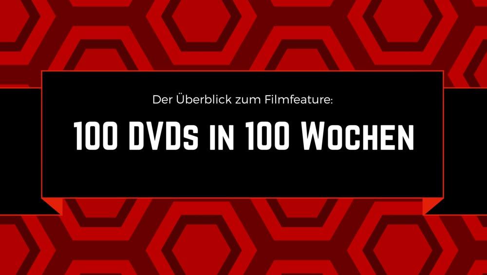 100-DVDs-in-100-Wochen-©-2015-pressplay