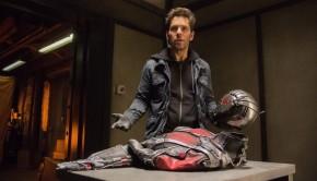 Ant-Man-©-2015-Walt-Disney,-Marvel-Entertainment(2)