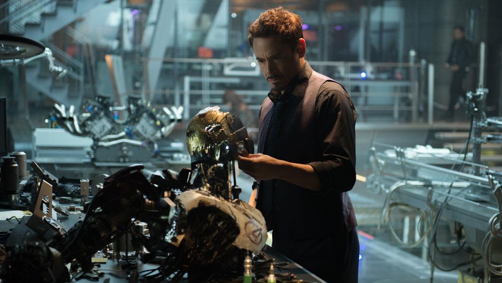 Avengers-Age-of-Ultron-©-2015-Walt-Disney(1)