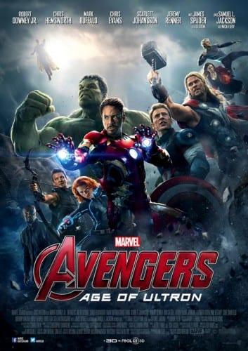 Avengers-Age-of-Ultron-©-2015-Walt-Disney(2)