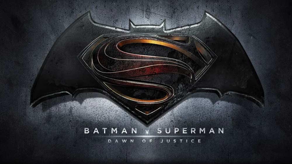 Batman-v-Superman-Dawn-of-Justice-©-2015-Warner-Bros