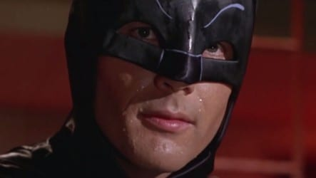 Batman-v-Superman-Dawn-of-Justice-(Retro-Style),-Batman-©-1966,-2014-Warner-Home-Video