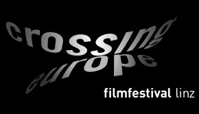 Crossing-Europe-2015-©-2015-Crossing-Europe(2)