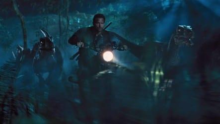Jurassic-World-©-2015-Universal-Pictures(2)