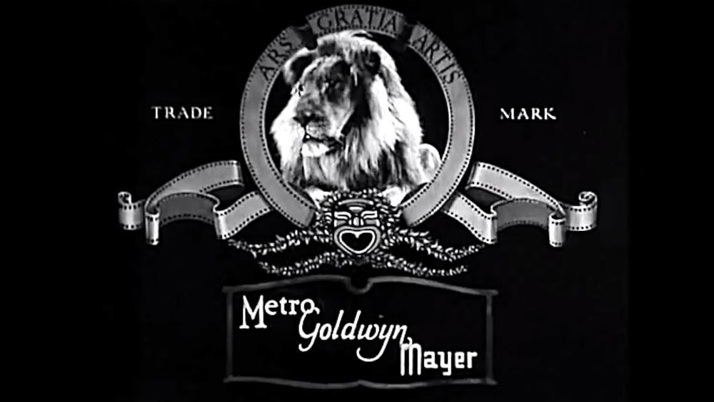 MGM-Logo-History-©-2015-MGM,-Movie-Munchies