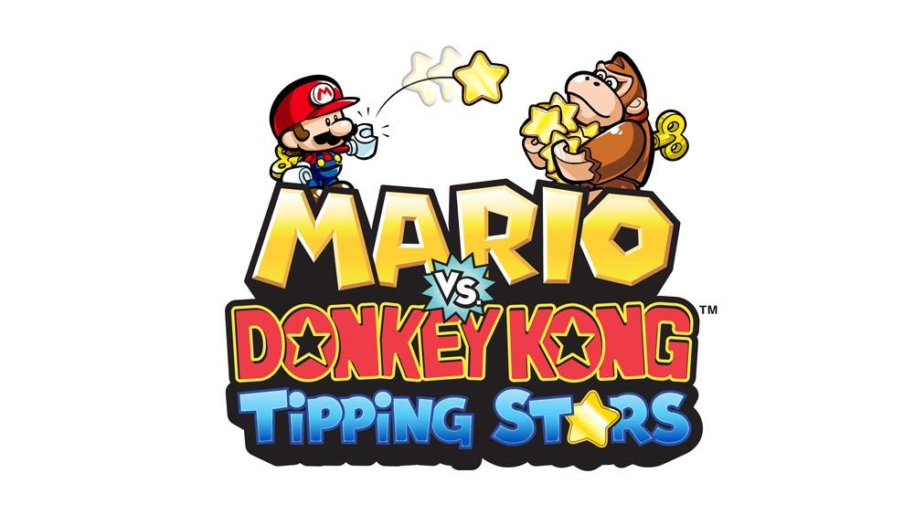 Mario-Vs.-Donkey-Kong-Tipping-Stars-©-2015-Nintendo-(1)