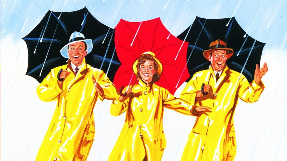 Singin'-in-the-Rain-©-1952,-2010-Warner-Home-Video