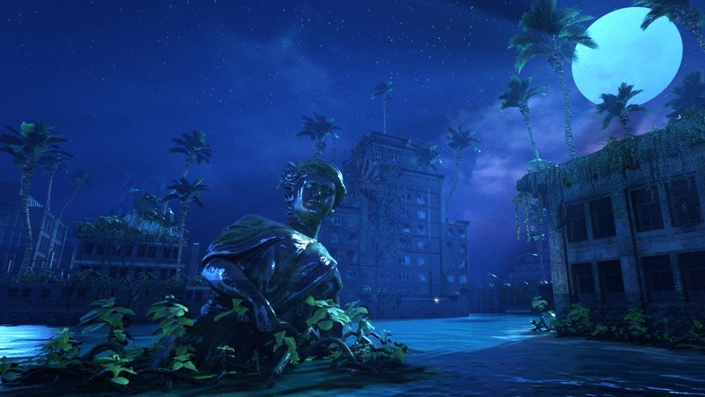 Submerged-©-2015-Uppercut-Games-1