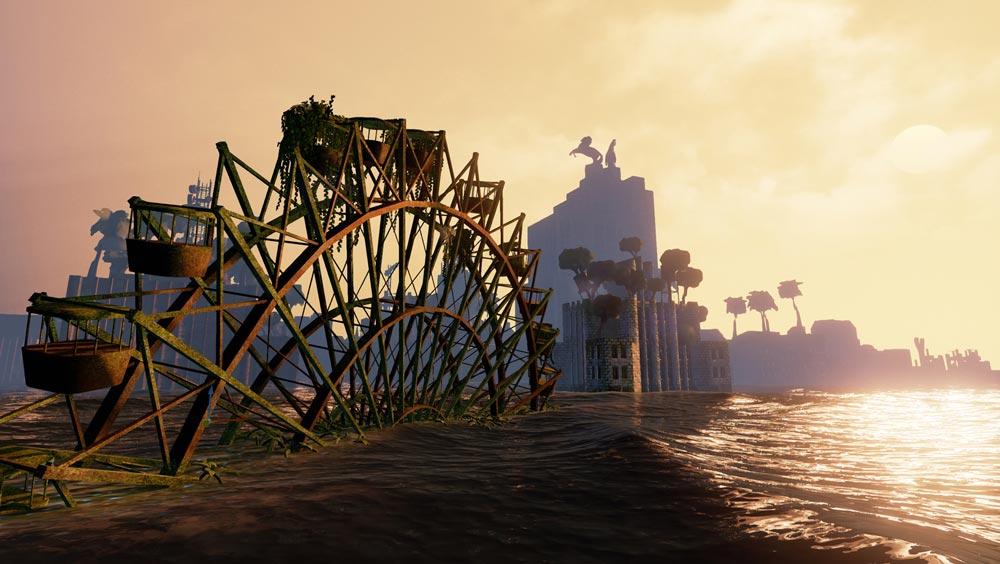 Submerged-©-2015-Uppercut-Games-2