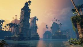Submerged-©-2015-Uppercut-Games