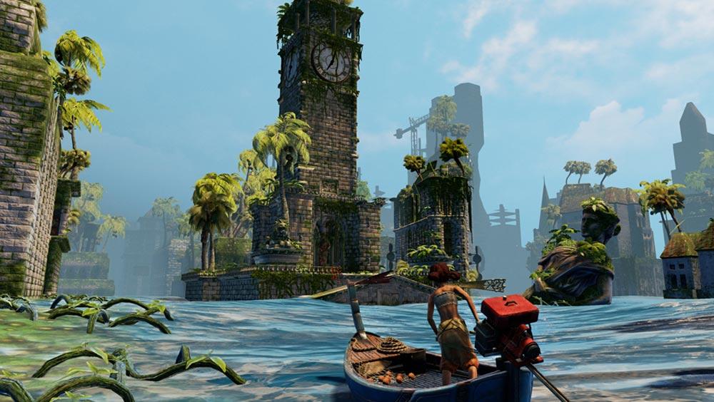Submerged-©-2015-Uppercut-Games-3
