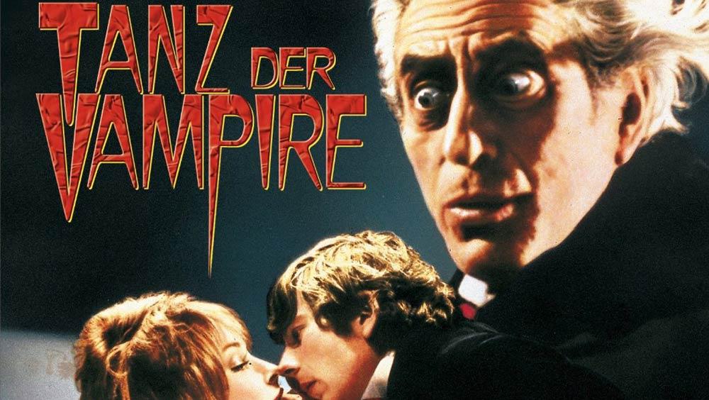 Tanz-der-Vampire-©-1967,-2005-Warner-Home-Video