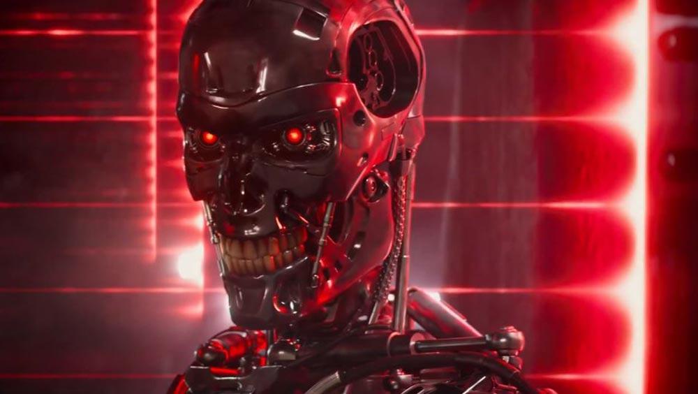 Terminator-Genisys-©-2015-Paramount-(1)