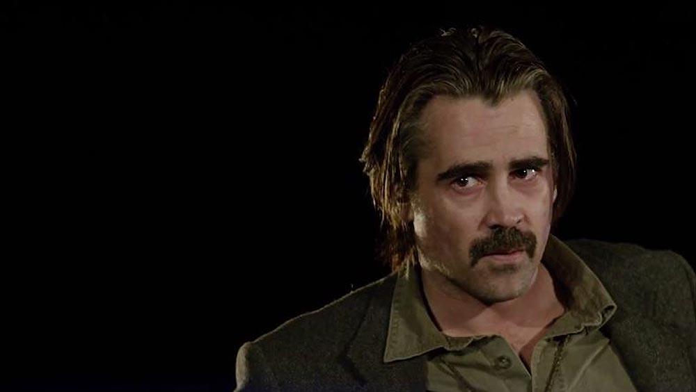 Trailer: True Detective – Staffel 2 (Teaser)