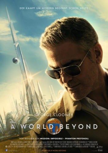 A-World-Beyond-©-2015-Walt-Disney(1)