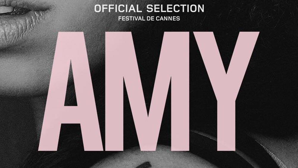 Amy-©-2015-A24-1