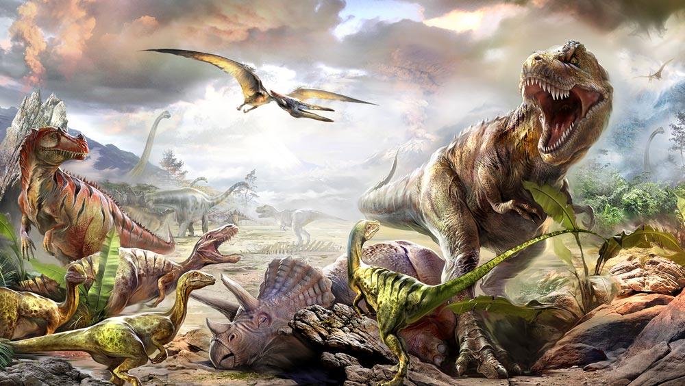 Carnivores-Dinosaur-Hunter-Reborn-©-2015-Digital-Dreams-(3)